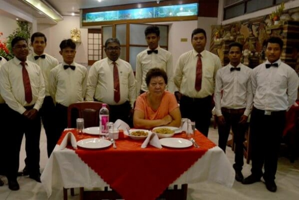 COVID-19: Dineout introduces vouchers to provide financial support to restaurants