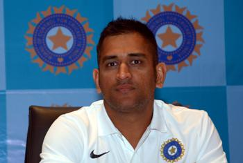 India need to regroup quickly with World Cup looming