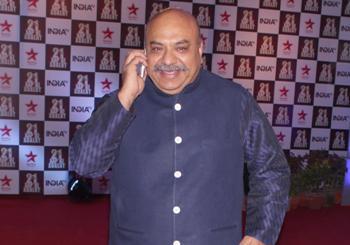The Weekend Leader - Lalit Modi now targets BJP's Sudhanshu Mittal