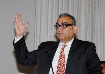 Markandey Katju and the curious case of Ashok Kumar