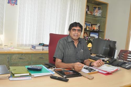 https://www.theweekendleader.com/admin/upload/mar24-17-rajatab.JPG