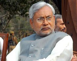Nitish isn't relaxing yet on his achievements. He has lined up ambitious programmes for Bihar in his second term as chief minister