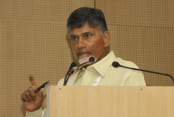 Why Amaravati may not be People's Capital after all