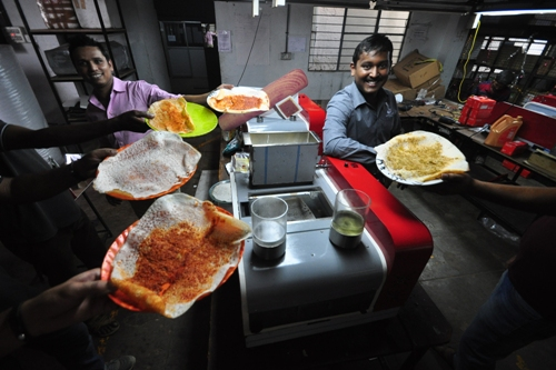 https://www.theweekendleader.com/admin/upload/may6-16-dosa1.jpg