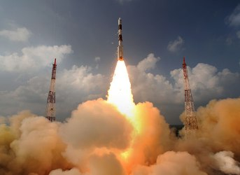 Why India's Mars Mission is nothing to rave about