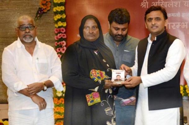 Despite Shivpal's invite, Akhilesh skips crucial SP meet