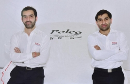With Rs 1 lakh brothers started car covers business and built it into a Rs 50 crore turnover enterprise
