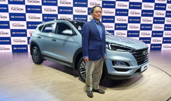 Hyundai Motor India's August domestic sales up 20%