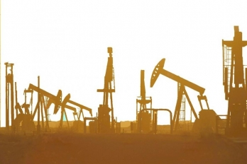 Crude prices fall as 'OPEC' talks on output cut delayed