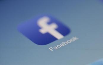 Facebook acquires customer service platform Kustomer for $1bn