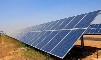 ?RattanIndia sells solar power assets to GIP for Rs 1,670 cr