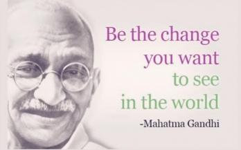 ?Gandhi Jayanti: B-Town remembers the Mahatma on his 151st birth anniversary