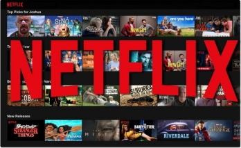 AWS becomes a game changer for artists on Netflix