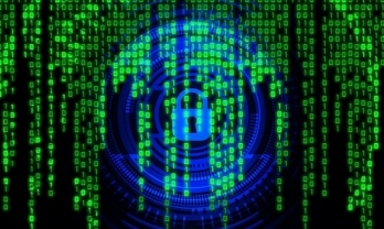 'Companies need to be more proactive on cyber security measures'