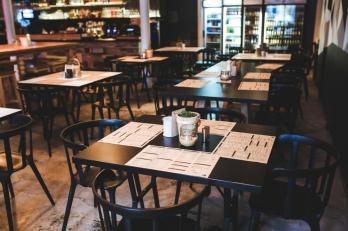 Delhi govt ends scheme on approvals to standalone restaurants