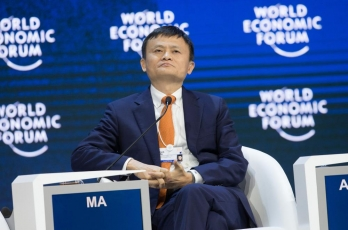 Jack Ma's 'disappearance' may hit Indian firms in long run