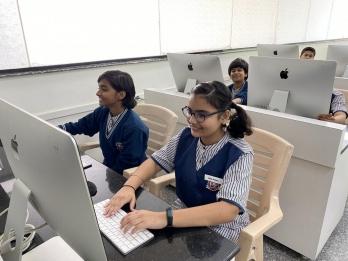 Hyderabad-based Practically raises $4 million