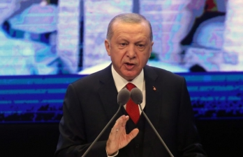 ?Saudi asks citizens to boycott Turkey, Israel asks NATO to rein in Erdogan