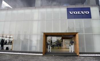 VECV commences commercial ops at Bagroda truck manufacturing unit