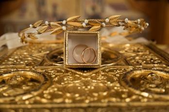 ?Jaipur: Gems, jewellery industry sees silver lining