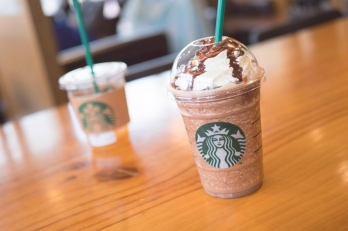 ?Starbucks found guilty of not passing GST cut benefits to consumers