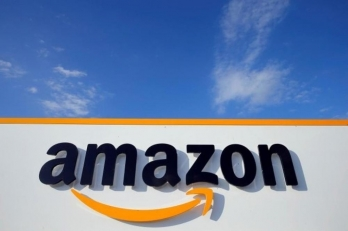 ?Amazon Web Services to invest Rs 20,761 cr in Hyderabad