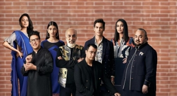 ?Top fashion designers collaborate to launch affordable fashion line