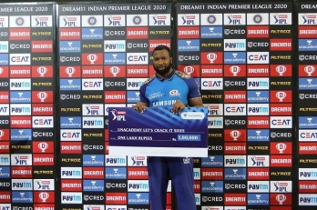 Startups cash in on IPL sponsorship opportunity as big names stay out