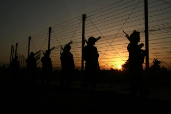Pak now violates ceasefire in another sector of Poonch (Ld)