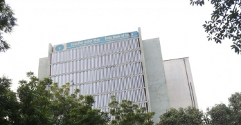 SBI offers further interest concession on home loans