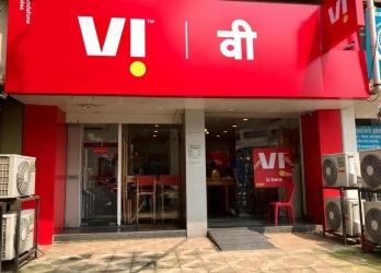 Vodafone Idea moves SC over 'errors' in DOT's AGR calculation