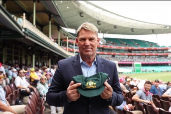 ?India's tour of Australia 2020: Warne wants Boxing Day Test at MCG
