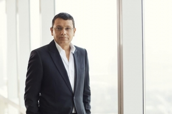 ?Uday Shankar to step down as Disney India chairman