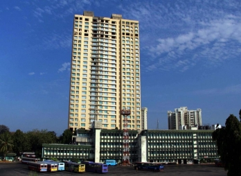 ?Chennai leads in housing project completion among major cities