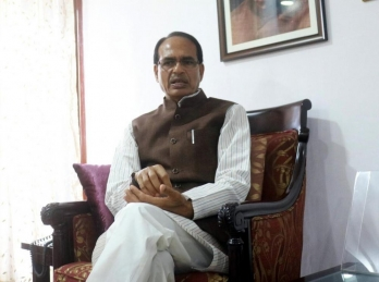 Now, mayoral election to be direct in Madhya Pradesh