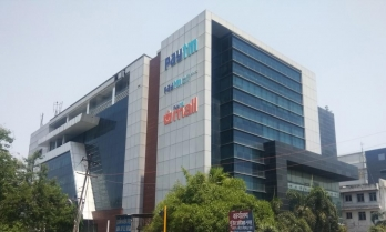 ?Paytm to double loan disbursement to Rs 1,000 cr for MSMEs