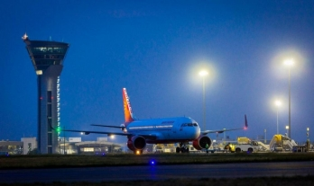 Air India's direct Hyderabad-Chicago flight from Jan 15