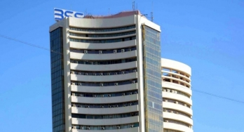 Foreign inflows fund market rally, Sensex at over 46K-mark