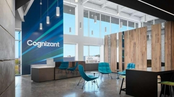 Cognizant buys 2 firms in a day, spends $1.4bn on 11 acquisitions