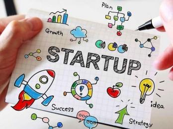 Kerala's NORKA-Pravasi Startup scheme supports 4,179 startups