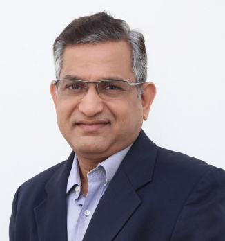 ?Indian firms realise multi and hybrid Cloud are their best bet