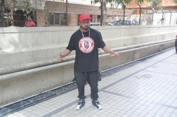 ?Yo Yo Honey Singh: No fun in success if there is no struggle