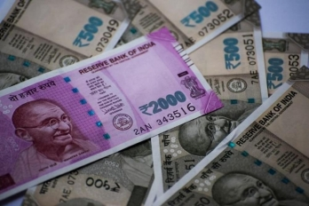All states except Tamil Nadu availed special capital expenditure scheme: Centre