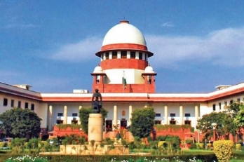 Can't be stingy in nutrition for children, open anganwadis: SC