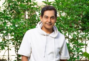 Why Gaurav Gera loves the internet as a comic artiste