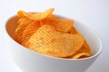 ?PepsiCo to set up potato chips plant in UP