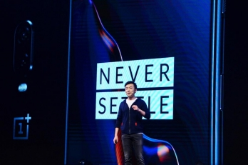 OnePlus co-founder Carl Pei quits ahead of flagship launch