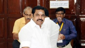 ?Tamil Nadu simplifies e-pass procedure