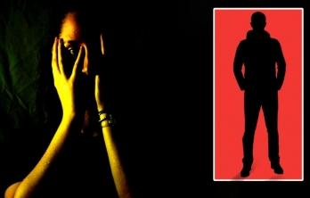 Jhansi college rape: 8 sent to jail