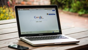 Google launches Journalist Studio with 2 new tools for reporters